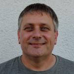 Jens Ladwig