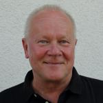 Klaus Freisem - 1. Vorsitzender