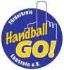 Handball GO!