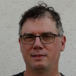 Markus Spilger