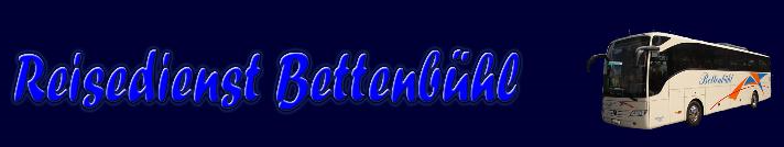bettenbuehl_logo