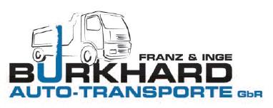 burkhard_logo