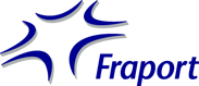 fraport_logo
