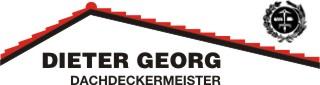 georg_logo