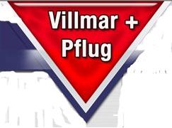 vilmar_logo