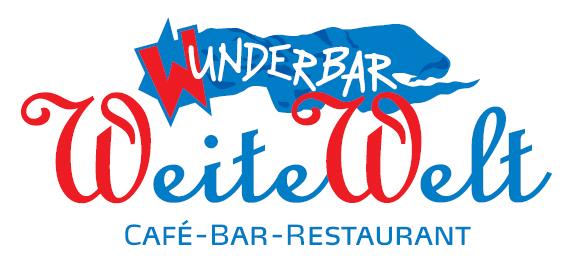 wunderbar_logo