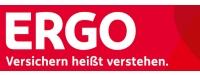 ergo_slider