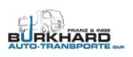 Burkhard Autotransporte