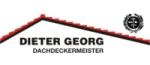 Dachdeckermeister Dieter Georg