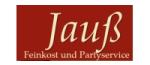 Feinkost- und Partyservice Erhard Jauß