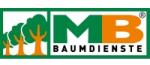 MB Baumdienste
