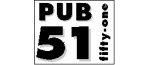 Pub 51