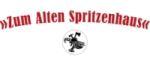 Bistro >>Zum Alten Spritzenhaus<<