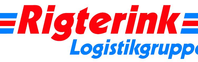 Rigterink Logistikgruppe