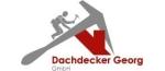 Dachdecker Georg GmbH